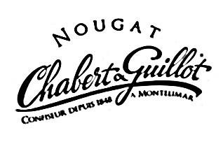 GLafayetteB_logo_chabert_et_guillot