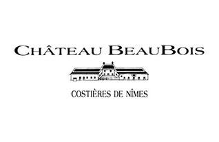 GLafayetteB_logo_chateau_debeaubois