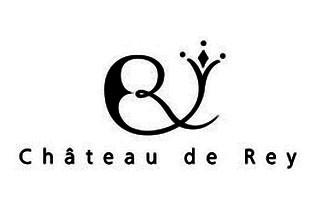GLafayetteB_logo_chateau_derey