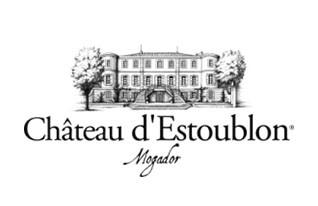 GLafayetteB_logo_chateau_destoublon