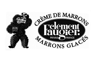 GLafayetteB_logo_clementfaugier