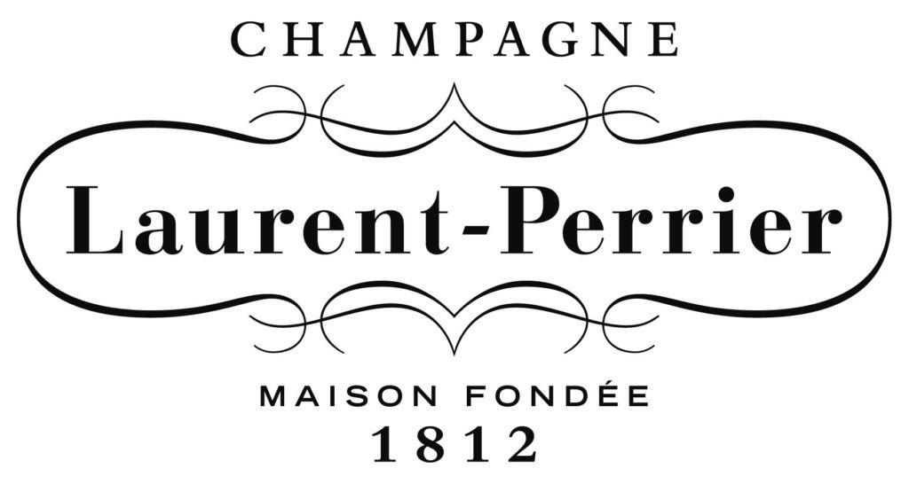 Lafayette_ laurent-Perrier