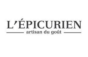 Lafayette_L-epicurien