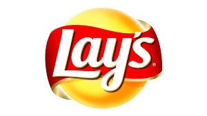 Lafayette_Lays