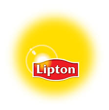 Lafayette_Lipton