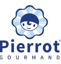 Lafayette_PIERROT-GOURMAND