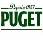 Lafayette_Puget