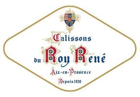 Lafayette_Roy-René