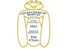 Lafayette_Ruchers-du-morvan