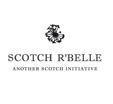 Lafayette_Scotch-R-belle