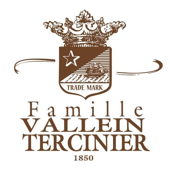 Lafayette_Vallein-Tercinier