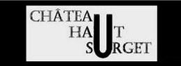 Lafayette_+chateau-haut-surget-logo