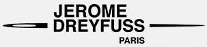Lafayette_jerome-dreyfuss