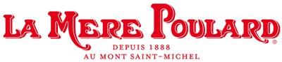 Lafayette_la_mere_poulard