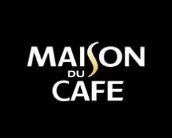 Lafayette_maison-du-café