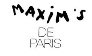 Lafayette_maxims-de-paris