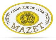 Lafayette_mazet