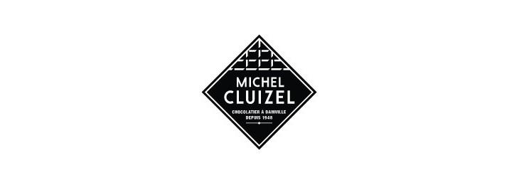 Lafayette_michel-cluizel
