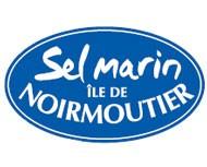Lafayette_sel_noirmoutier