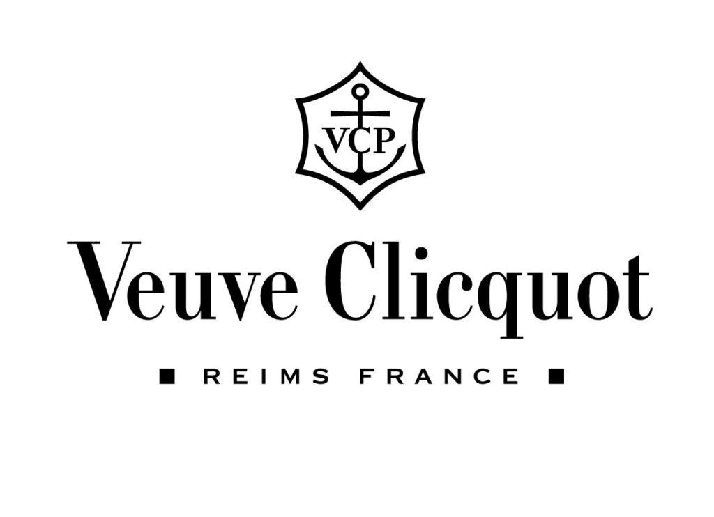 Lafayette_veuve-cliquot