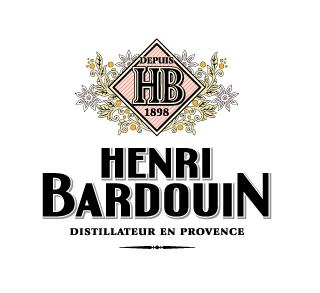 Logo-Henri-bardouin
