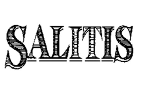 Logo Salitis