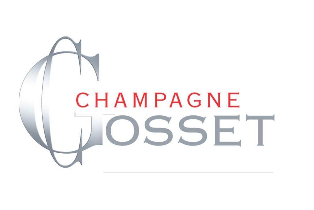 gosset-logo