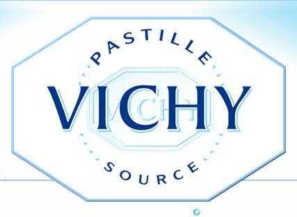 lafayette_pastille-vichy