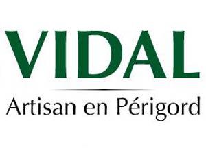 lafayette_vidal_foiegras