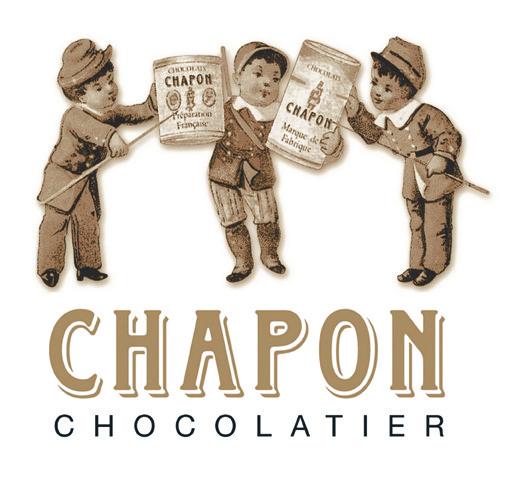 logo_patrice_chapon_0