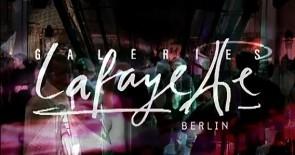 15 Jahre Galeries Lafayette Berlin – ein Rückblick in Bildern