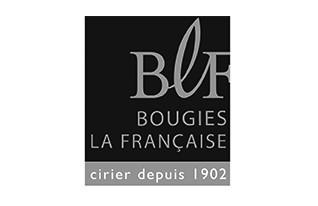 GLafayetteB_Bougieslafrancaise
