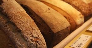 """Neu bei uns und frisch aus dem Ofen: Unser """"Pavé"""" Brot!"""