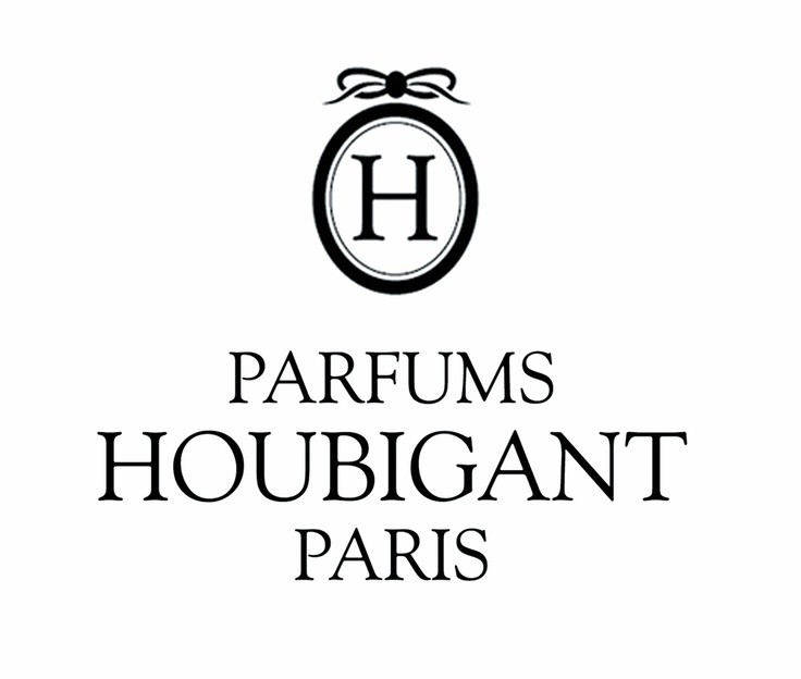 Lafayette_Houbigant