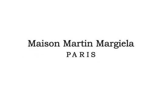 Lafayette_Martin-Margiela