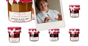 Christine Ferber – Die Marmeladenkönigin