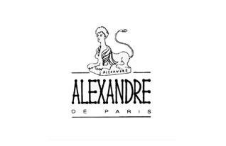 GLafayetteB_AlexandreDePari