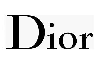GLafayetteB_Logos_dior