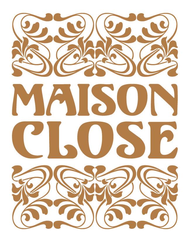 Lafayette_Maison-close