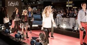 """Review: """"Du bist die Mode!"""" – Die Streetstyle-Modenschau am 14.09.2012"""