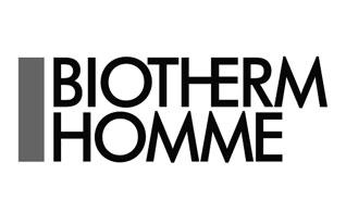 GLafayetteB_BiothermHomme