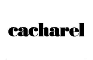 GLafayetteB_Logo_Cacharel