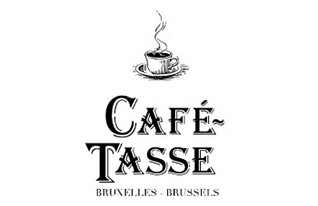 GLafayetteB_Logos_Cafe_Tasse