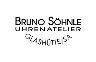 GLafayetteB_brunosöhnle