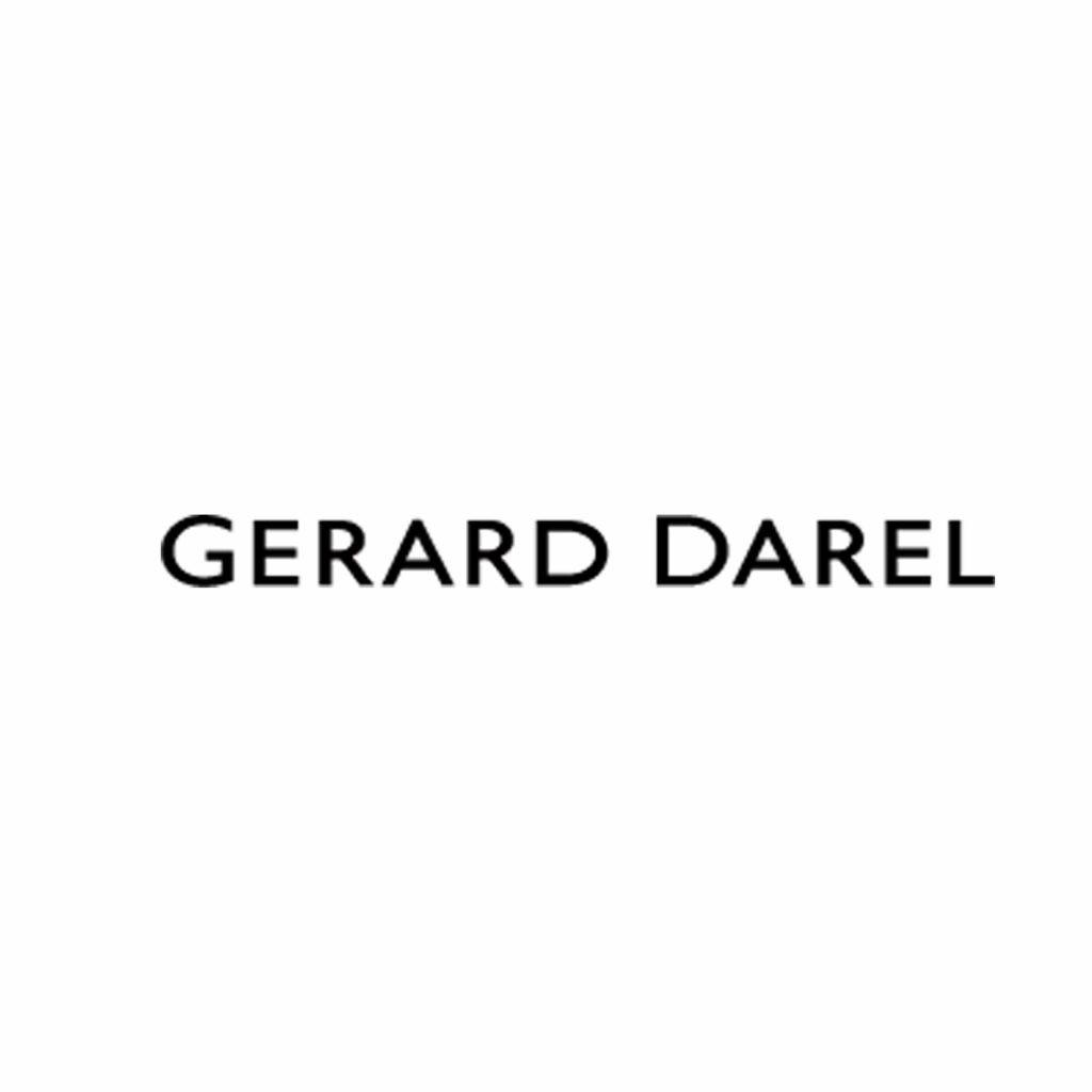 Lafayette_Darel