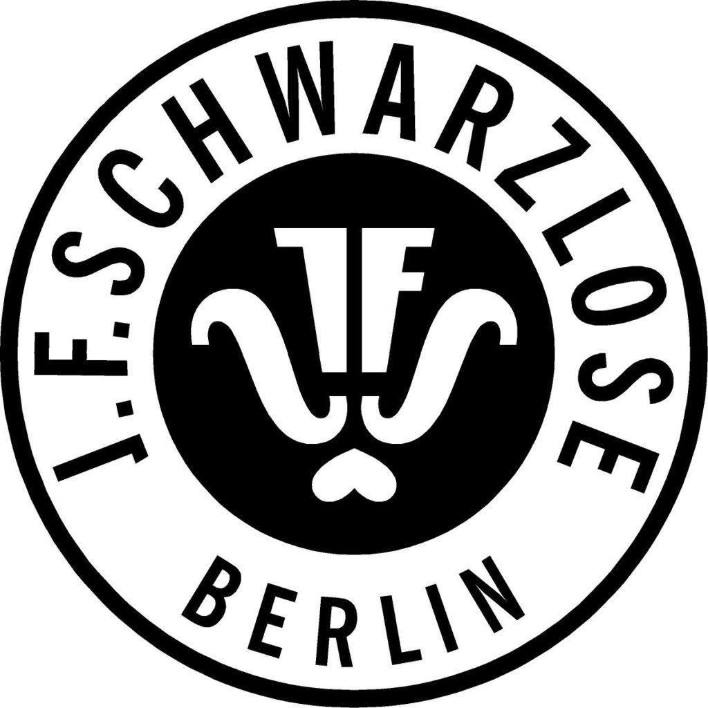 Lafayette_JF-Schwarzlose-Berlin