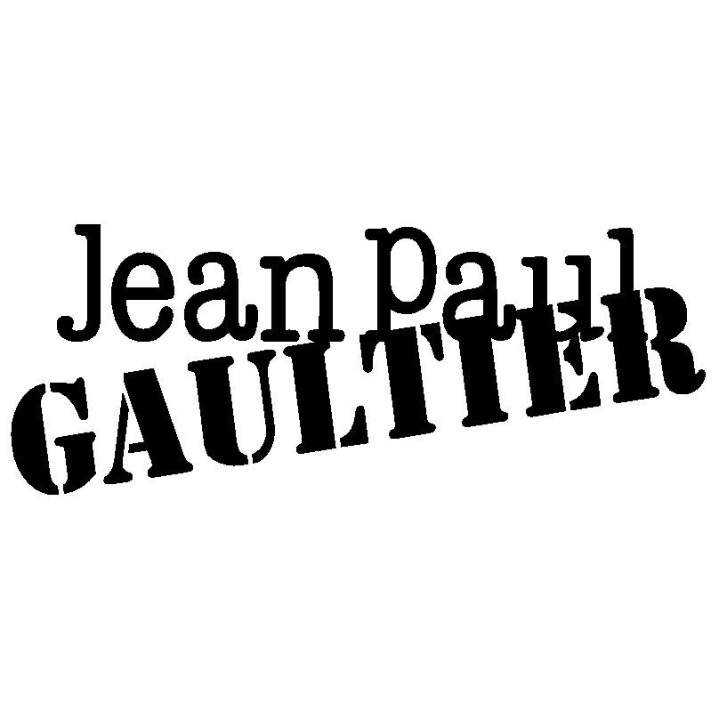 Lafayette_jean-paul-gaultier