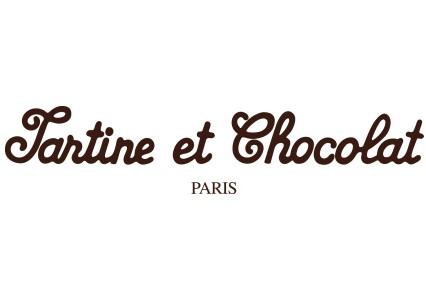 Lafayette_tartine-et-chocolat