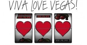 """""""Viva Love Vegas!"""" – Die Valentinsshoppingnacht"""