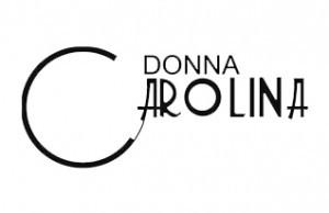 GaleriesLafayetteBerlin_DonnaCarolina